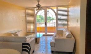 Apartamento Paseo del Príncipe, Venta $115,000 Alquiler $950.00